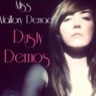 miss Mallory